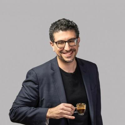 Davide Pisanu Photo