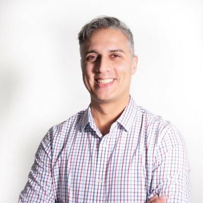Karim Benabdallah Photo