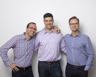 StreamingFast (formerly DFuse) Receives US $60M Grant