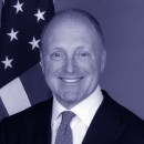 Bruce Heyman