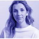 Amélie Foz-Couture