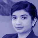 Anuja Royan