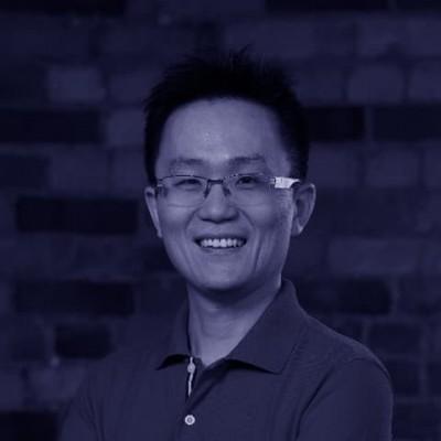 Allen Lau Photo