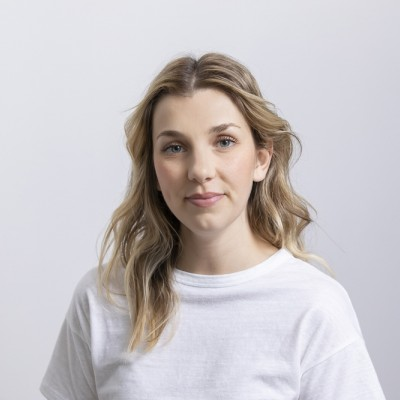 Amélie Foz-Couture Photo