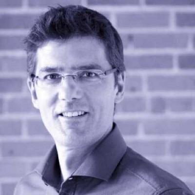 Yves Poiré Photo